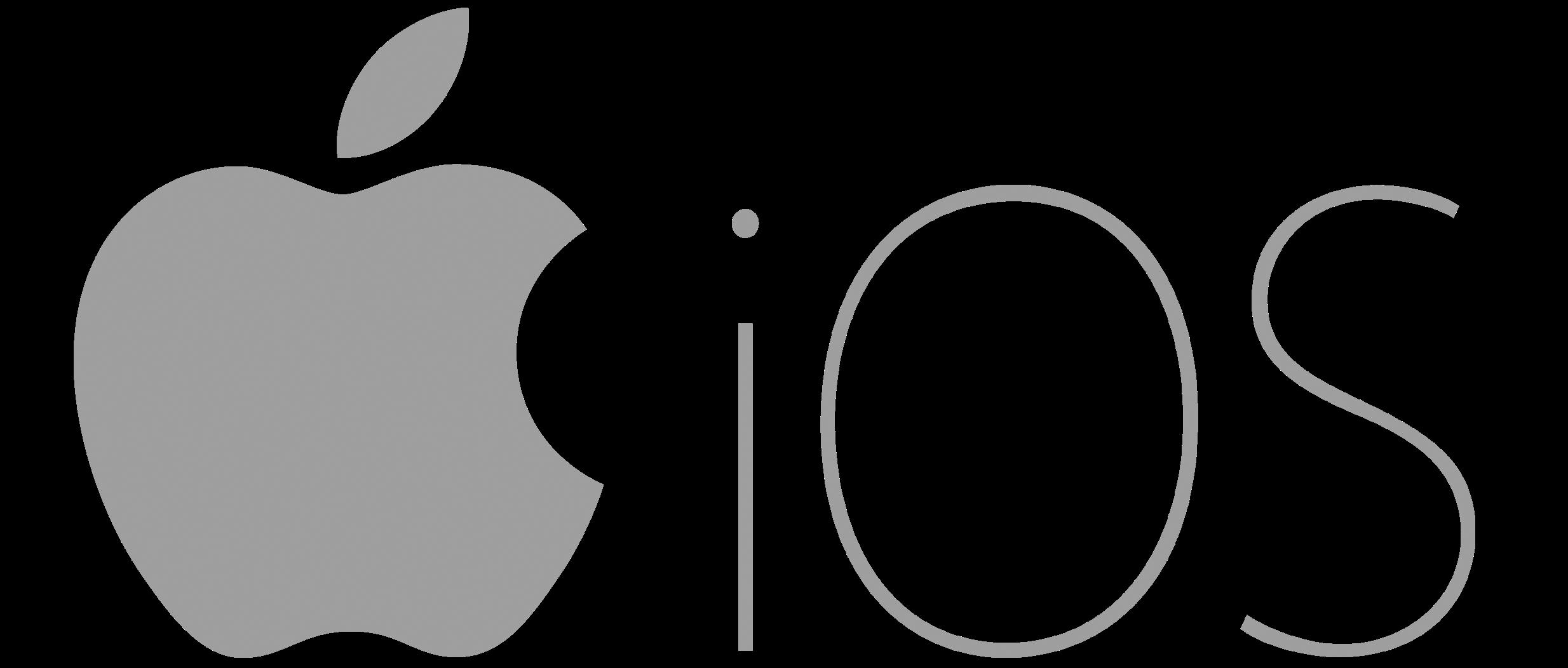 ios-logo1