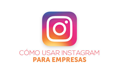 como usar instagram empresas negocios trucos