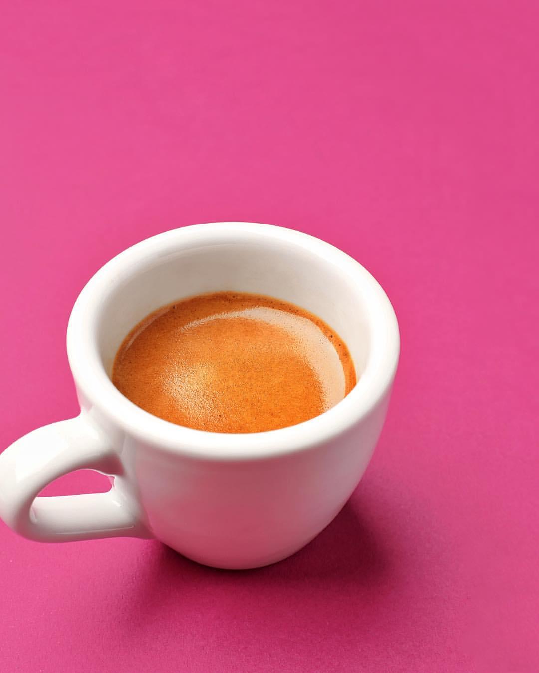 fotografia cafe diseño
