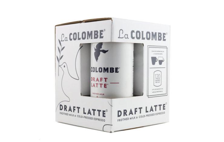 packaging de café, diseño café, envasado de café
