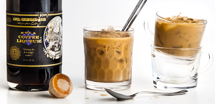 san_francisco_spirits_st-_george_nola_coffee_liqueur_chicory_article1