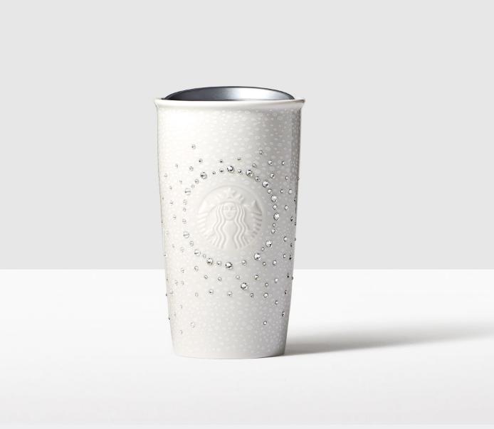 termos de café, starbucks cafetería