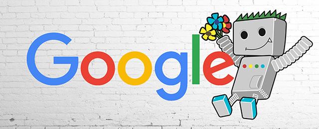 qué es el crawl budget, factores de posicionamiento en Google, posicionamiento en buscadores