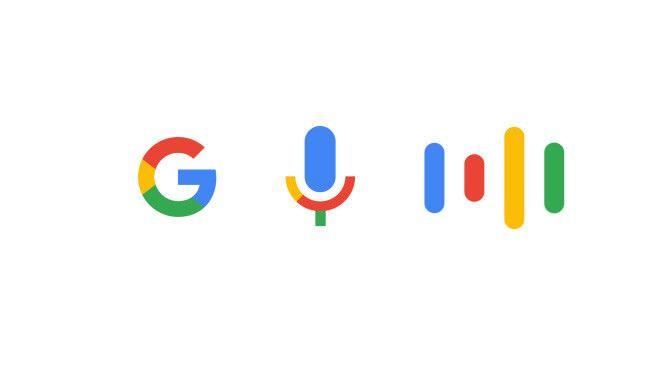 búsquedas por voz, posicionamiento web, posicionamiento SEO
