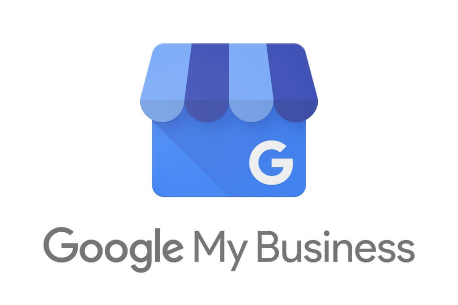 optimizar Google My Business, cómo optimizar Google My Business, SEO local