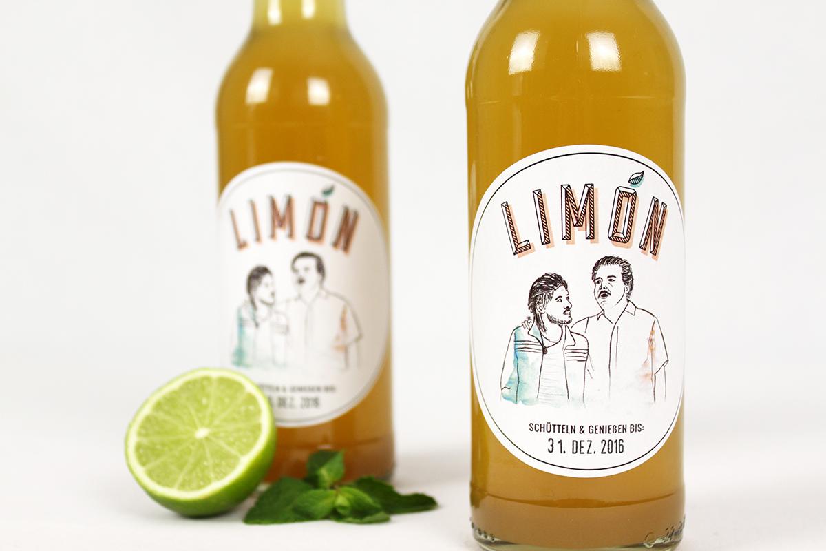 diseño de packaging, diseño gráfico packaging, ilustración Pablo Escobar