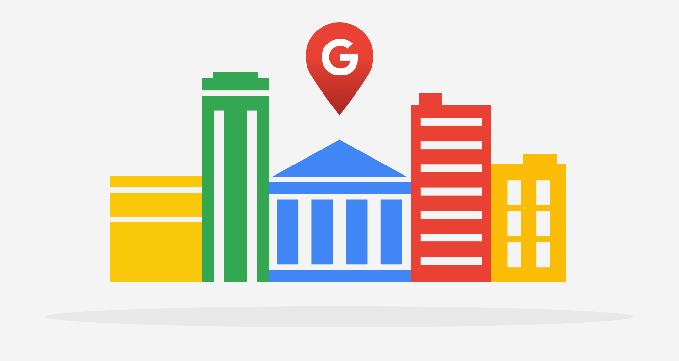 cómo optimizar Google My Business, Google my business, optimizar SEO local