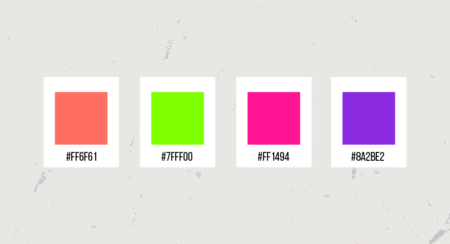 tendencias de color 2019, tendencias color 2019, edo estudio, diseño grafico