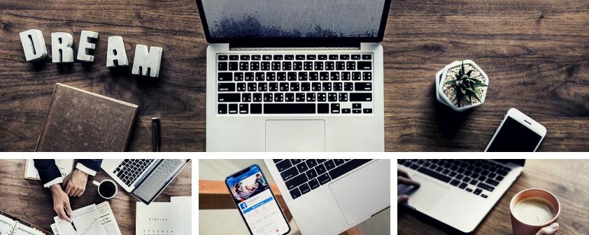 asesoramiento, redes sociales, tecnología,blog