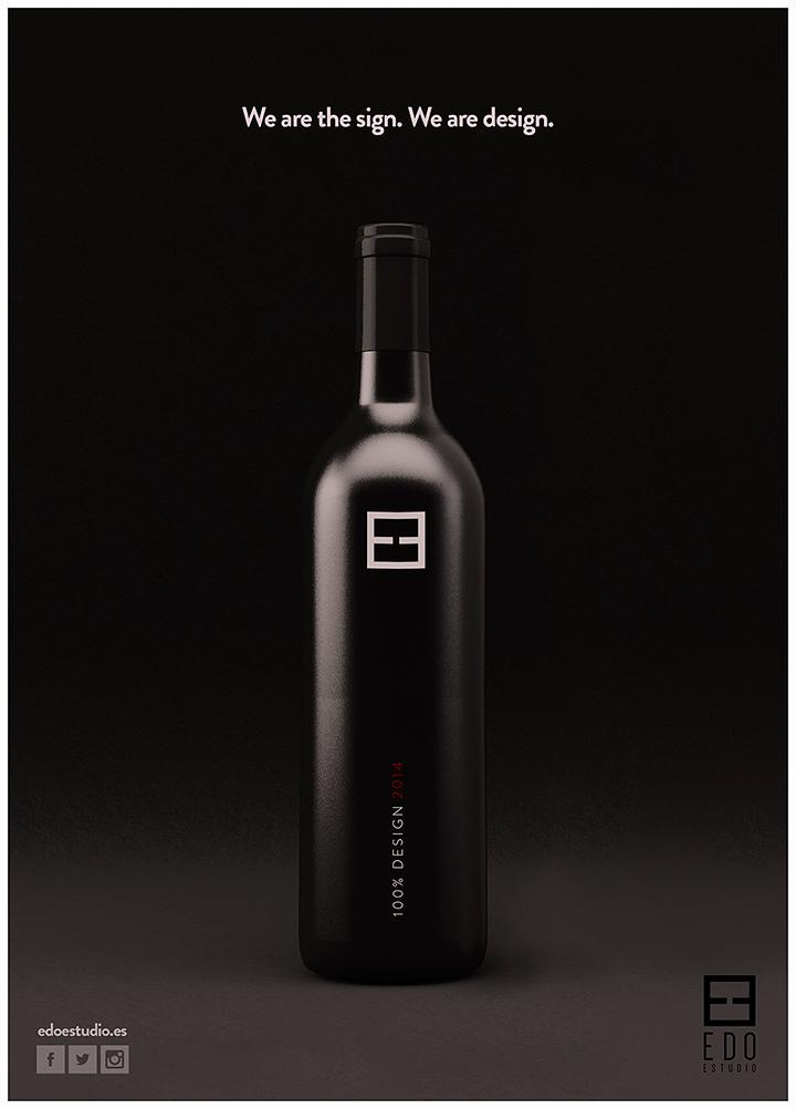 botella_final_web