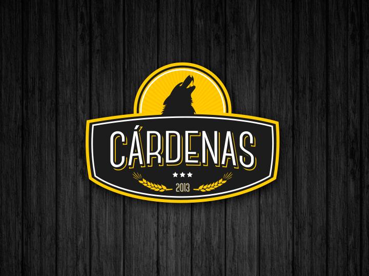 cardenas_01
