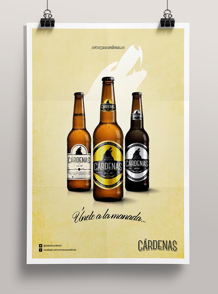 cardenas_08