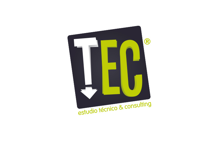 tec_08