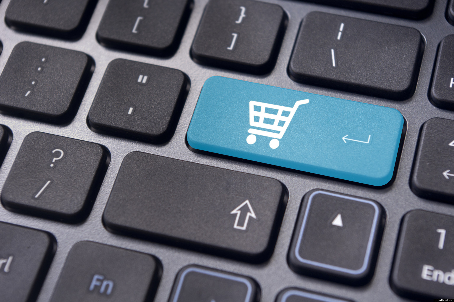 descripcion productos tienda online