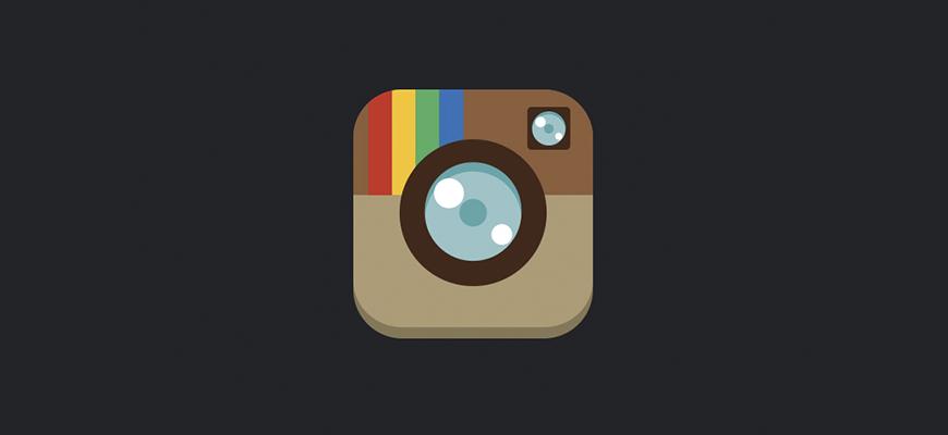 concurso instagram red social marketing publicidad