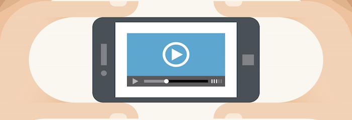 video marketing youtube SEO viral