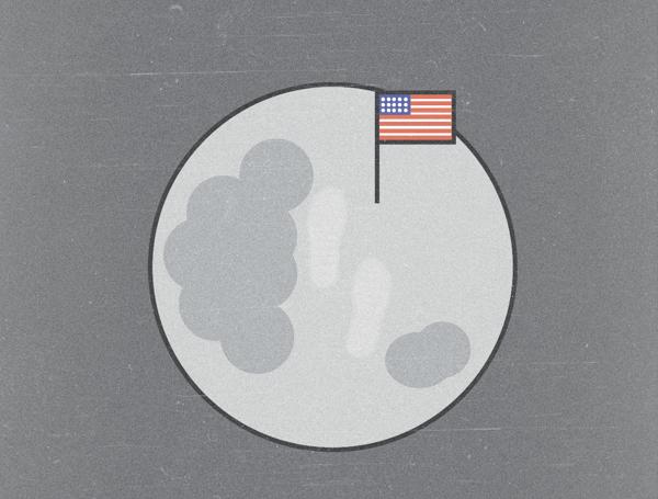 diseño grafico historia icono