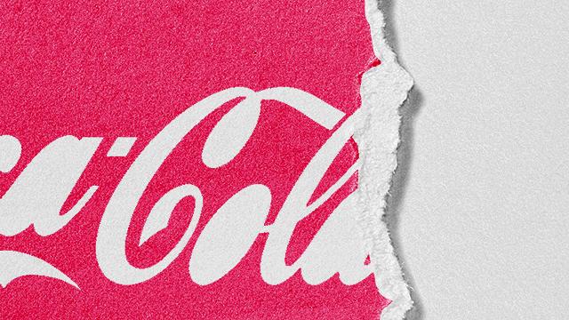 qué es debranding marcas branding publicidad