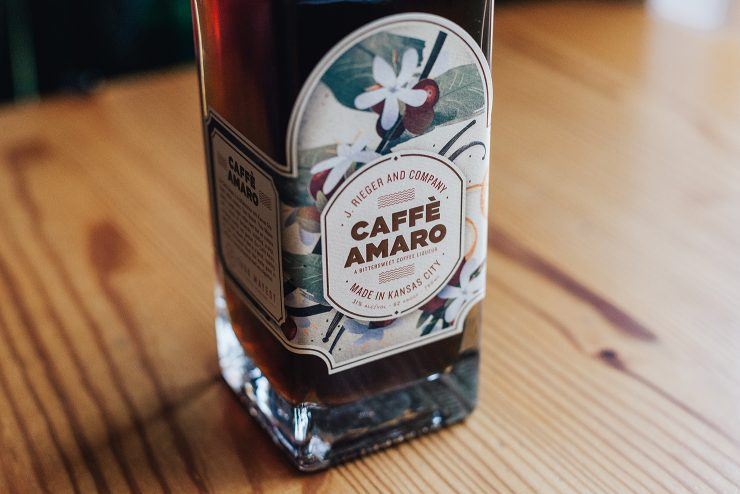 nice-package-coffee-amaro-thou-mayest-01-740x494