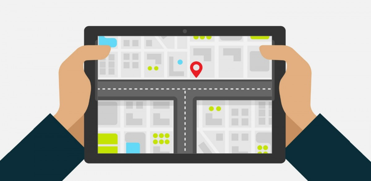 SEO local, posicionamiento web, posicionamiento local