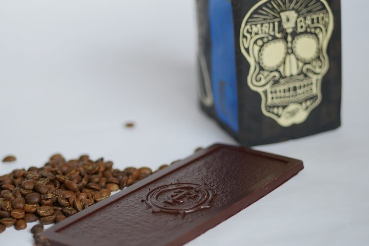 café y chocolate, packaging café, packaging chocolate