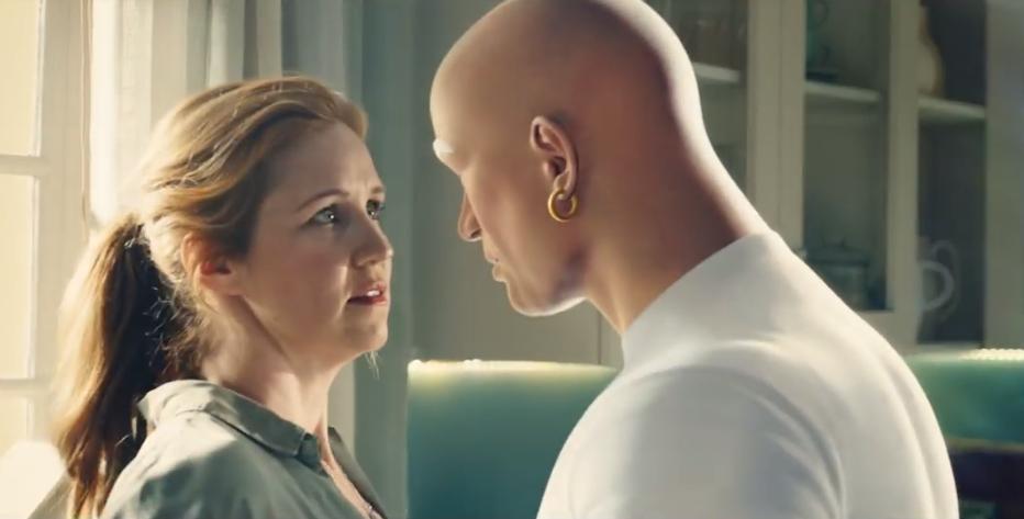 anuncio de Don Limpio, Don Limpio Super Bowl, anuncio Super Bowl