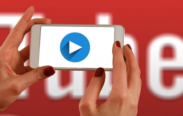boicot publicitario, boicot youtube