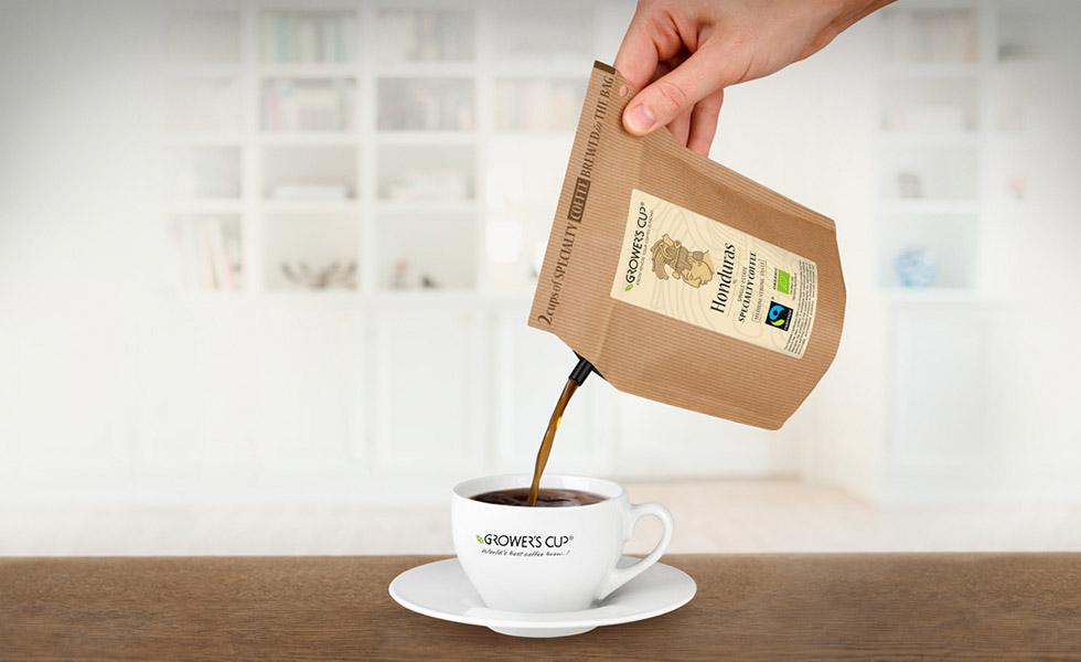 café y gadgets, gadget café, café tecnología