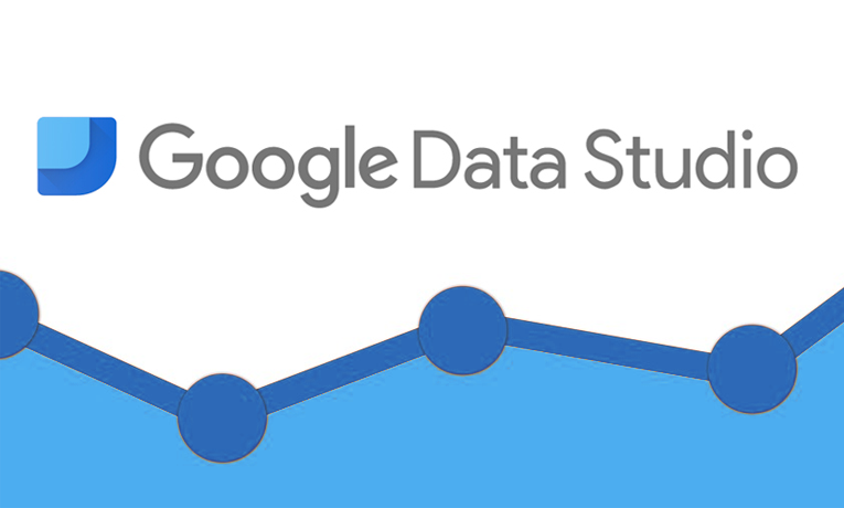 Google data studio, análisis de datos Google, google analytics