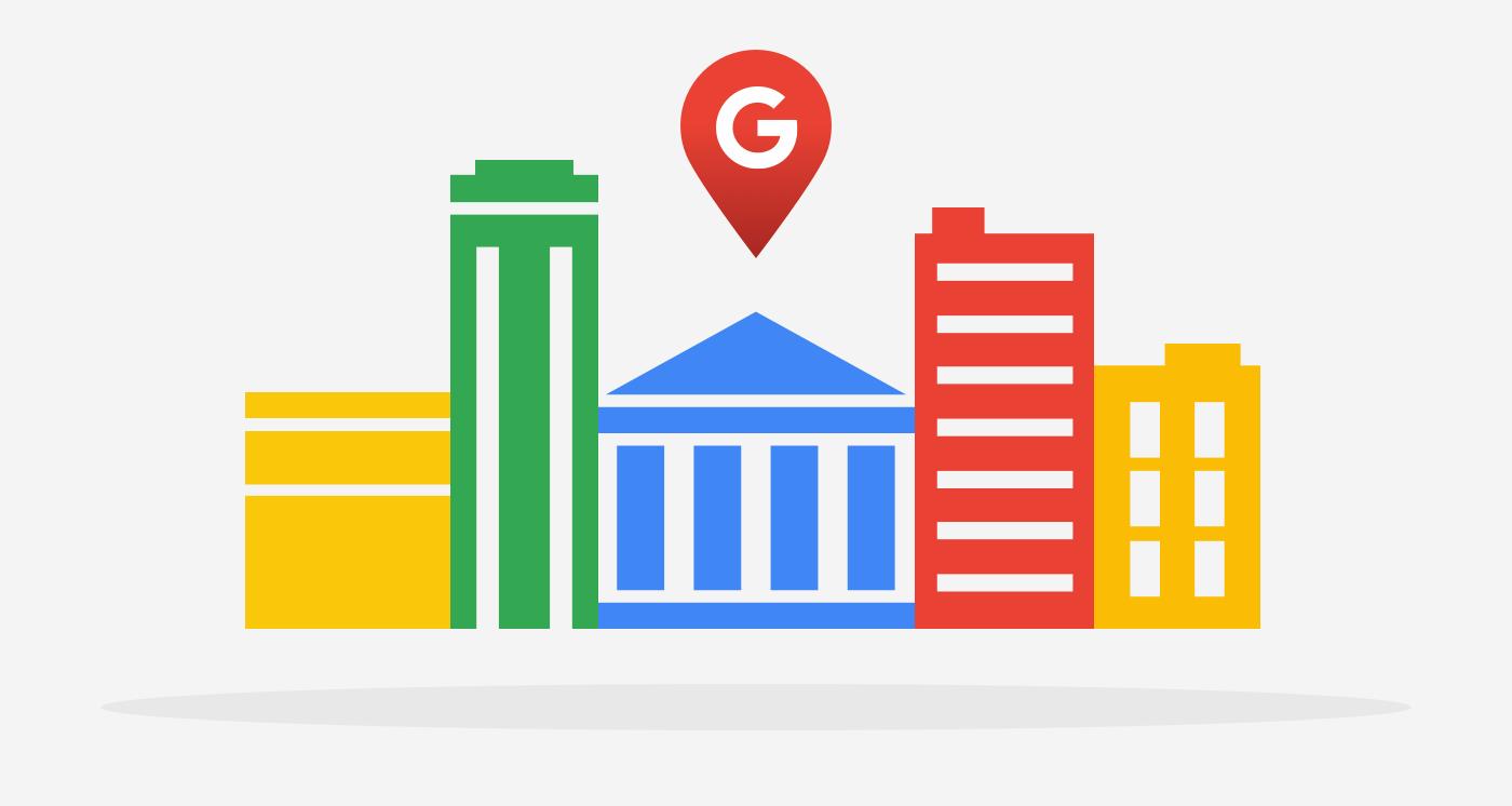 cómo optimizar Google My Business, Google my business, optimizar SEO local