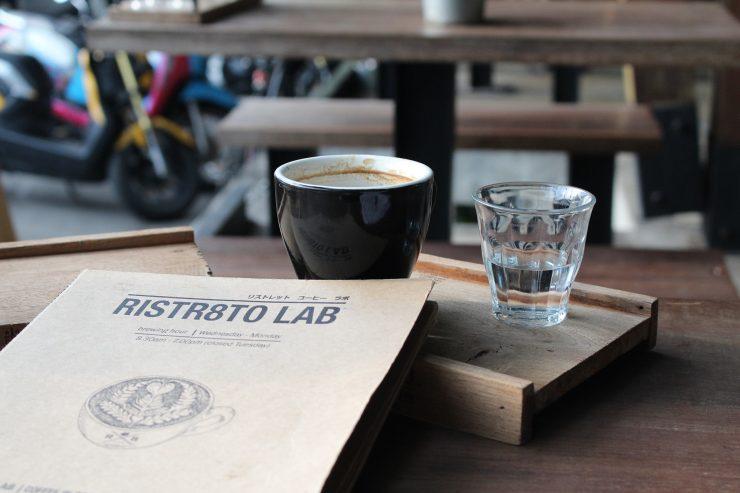 latte art, campeonato latte art