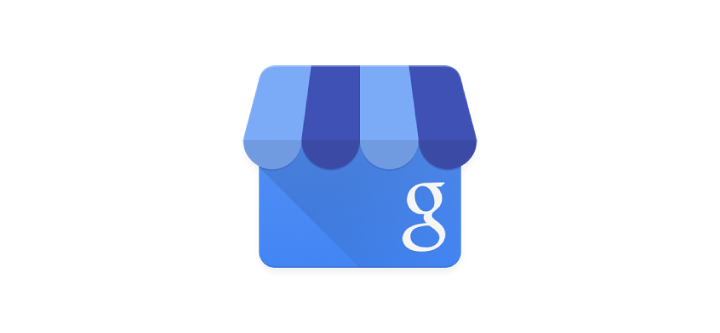 Google Post, optimizar Google My Business