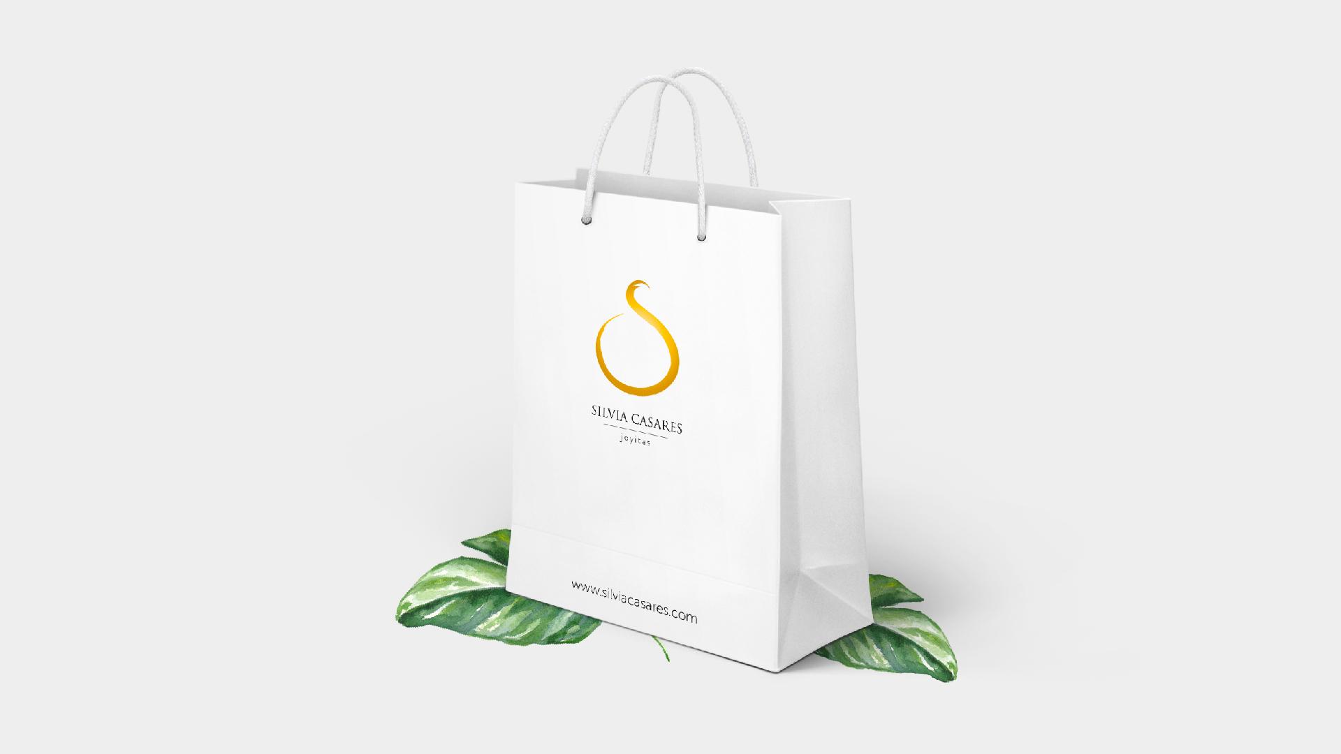 diseño gráfico en Sevilla, estudio de publicidad sevilla, estudio diseño sevilla, diseño gráfico sevilla