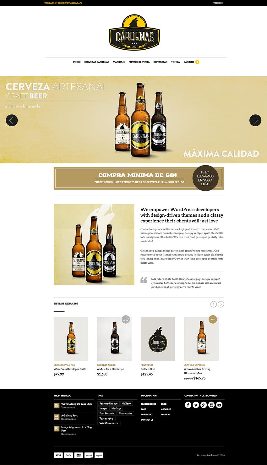 agencia de publicidad en sevilla, identidad corporativa, diseño web sevilla