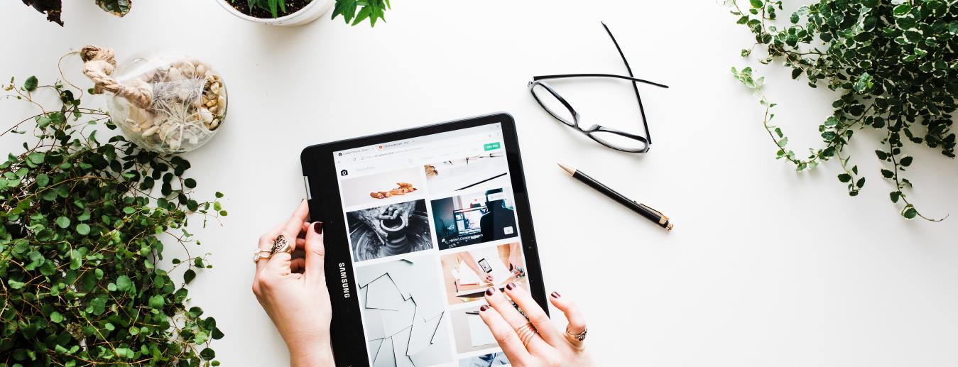 carrito de la compra, marketing online, compras online