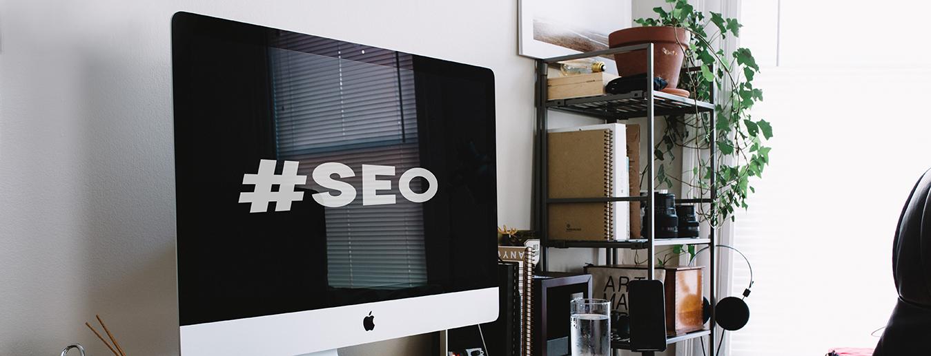 posicionamiento google, posicionamiento para imágenes, redacción de contenidos, edo estudio
