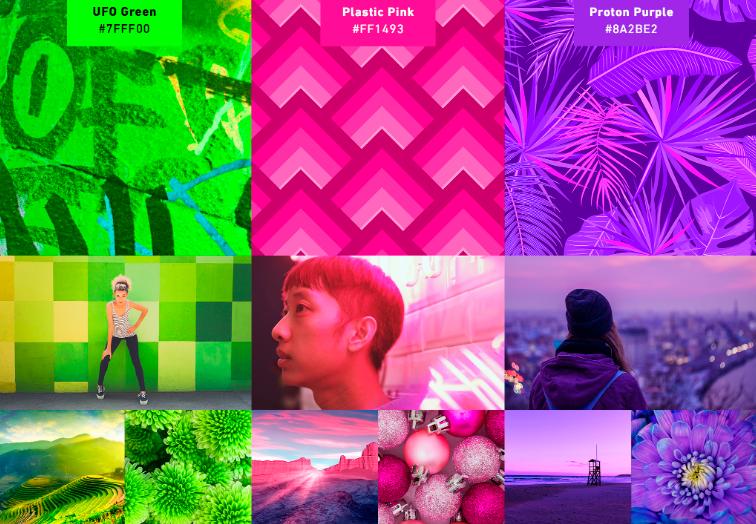 tendencias de color 2019, tendencias color 2019, edo estudio, diseño grafico