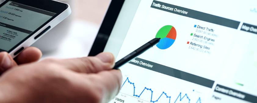 SEO, google, cambios, algoritmos, posicionamiento, actualizaciones