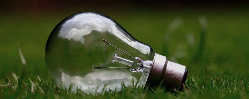 Packaging, ecológico, innovación, rediseño, diseño, medio ambiente