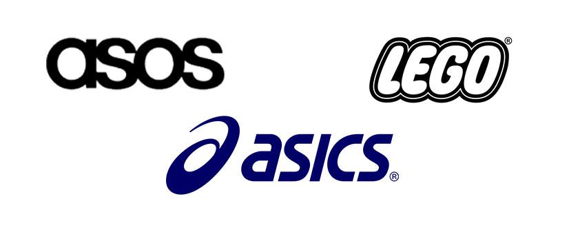 branding, naming, diseño, logo